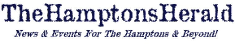 The Hamptons Herald