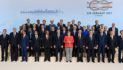 G20 Leaders´ Declaration Shaping an Interconnected World