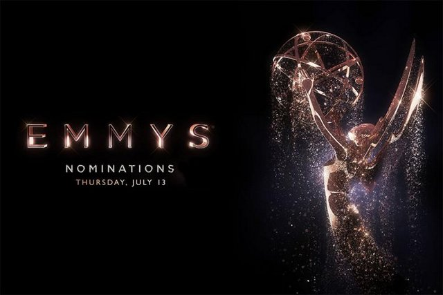 The Nominations for the 69th Emmy® Awards Are….