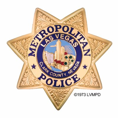 LVMPD Working to Find Motive Behind Shooting and Bring Closure to the Families of the Fallen