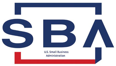"""SBA Launches """"Getting Back on Track: Help Is Here"""" Webinar Series to Help America's Small Business Owners & Entrepreneurs"""